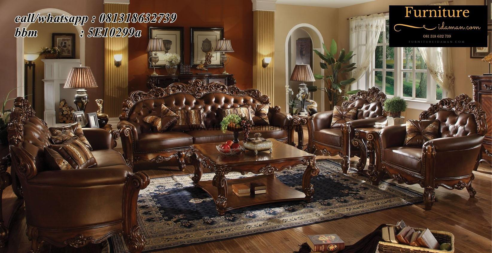 Set Sofa Tamu Klasik Etnik Ukiran KSI-62,kursi tamu,harga sofa,kursi tamu minimalis,sofa minimalis,harga kursi tamu,kursi minimalis,harga sofa minimalis,meja makan,sofa murah,meja makan minimalis ,sofa ruang tamu ,harga kursi ,sofa minimalis murah ,kursi sofa,model sofa,harga sofa ruang tamu,model kursi tamu,harga meja makan,harga sofa murah,harga kursi tamu minimalis,harga kursi sofa,meja makan murah,jual sofa,kursi tamu murah,sofa tamu,model sofa terbaru,jual sofa minimalis,harga meja makan minimalis,harga kursi minimalis,harga kursi kayu Bantal sofa, desain kursi tamu, design sofa, furniture kursi tamu, furniture sofa, gambar kursi ruang tamu, harga kursi sofa, harga kursi tamu, harga kursi tamu jati, harga kursi tamu jati ukir jepara, harga kursi tamu murah, Harga Sofa Klasik, jual sofa murah, jual sofa tamu, kursi sofa jati, kursi tamu jepara, kursi tamu ukiran, Model Sofa Klasik, model sofa tamu, sofa besar, sofa jati,jepara,furnitureidaman.com,furnitureidaman,kursi sofa mewah,set kursi tamu,kursi tamu minimalis,sofa minimalis,sofa mewah,sofa jepara,kursi tamu sofa,kursi sofa terbaru,kursi sofa model terbaru,sofa terbaru,sofa terbaru 2017,sofa berkualitas,furnitureklasik,sofa,sofamurah,furnitureclasik,sofa victorian,sofa turkey,sofa italian,sofa eropa,furniture sofa, gambar sofa jepara, harga sofa bed, harga sofa bed minimalis, harga sofa kulit, harga sofa minimalis modern, jual sofa bed, model model sofa, model sofa bed, model sofa minimalis, sarung bantal sofa, sofa, sofa ace hardware, sofa anak, sofa anak lucu, sofa angin, sofa angin 5 in 1, sofa angin bestway, sofa angin kaskus, sofa angin murah, sofa angsa jepara, sofa antik, sofa atria, sofa bandung, sofa bed, sofa bed anak, sofa bed bandung, sofa bed informa, sofa bed inoac, sofa bed murah, sofa bekas, sofa bola, sofa boneka, sofa cafe murah, sofa cantik, sofa cantik minimalis, sofa cellini, sofa cellini bekas, sofa cikarang, sofa cinta, sofa classic, sofa cleopatra, sofa custom jakarta, sofa dan hargan
