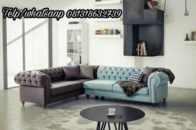 Kursi Sofa Minimalis Cester Lembut Furniture Idaman KSI-64,  bangku sofa murah, beli sofa, beli sofa minimalis, bikin sofa murah, cari kursi tamu murah, cari sofa, cari sofa minimalis, cari sofa murah, cari sofa ruang tamu, daftar harga furniture kantor, daftar harga kursi kantor, daftar harga kursi sofa, daftar harga kursi sofa minimalis, daftar harga kursi tamu, daftar harga sofa, daftar harga sofa minimalis modern, daftar harga sofa minimalis murah, daftar harga sofa murah, Furniture Murah, furniture murah Jakarta, furniture murah minimalis, furniture retro, furniture sofa, furniture sofa minimalis, furniture Surabaya, harga bangku minimalis, harga bangku ruang tamu, harga bangku tamu, harga dan model sofa, harga furniture jati, harga furniture minimalis, harga furniture murah, harga kursi jati, harga kursi kayu jati minimalis, harga kursi kayu minimalis, harga kursi kerja, harga kursi makan, harga kursi makan minimalis, harga kursi mebel, harga kursi minimalis modern, harga kursi minimalis ruang tamu, harga kursi putar, harga kursi rotan, harga kursi ruang tamu minimalis, harga kursi ruang tamu minimalis murah, harga kursi rumah, harga kursi sofa minimalis modern, harga kursi sofa ruang tamu, harga kursi sofa tamu minimalis, harga kursi sofa tamu murah, harga kursi tamu, harga kursi tamu jati, harga kursi tamu jati minimalis, harga kursi tamu jati murah, harga kursi tamu minimalis dari kayu jati, harga kursi tamu murah, harga kursi tamu sofa, harga kursi tamu sofa minimalis, harga kursi teras, harga kursi teras minimalis, harga meja dan kursi, harga meja kursi kantor, harga meja kursi ruang tamu, harga meja kursi tamu, harga meja kursi tamu murah, harga meja makan, harga meja tamu, harga meja tamu jati, harga meja tamu minimalis, harga sofa, harga sofa 1 set, harga sofa 2 seater, harga sofa baru, harga sofa bed, harga sofa bed minimalis, harga sofa jati, harga sofa kantor, harga sofa kulit, harga sofa l minimalis, harga sofa l murah, harga sofa leter l, harga so