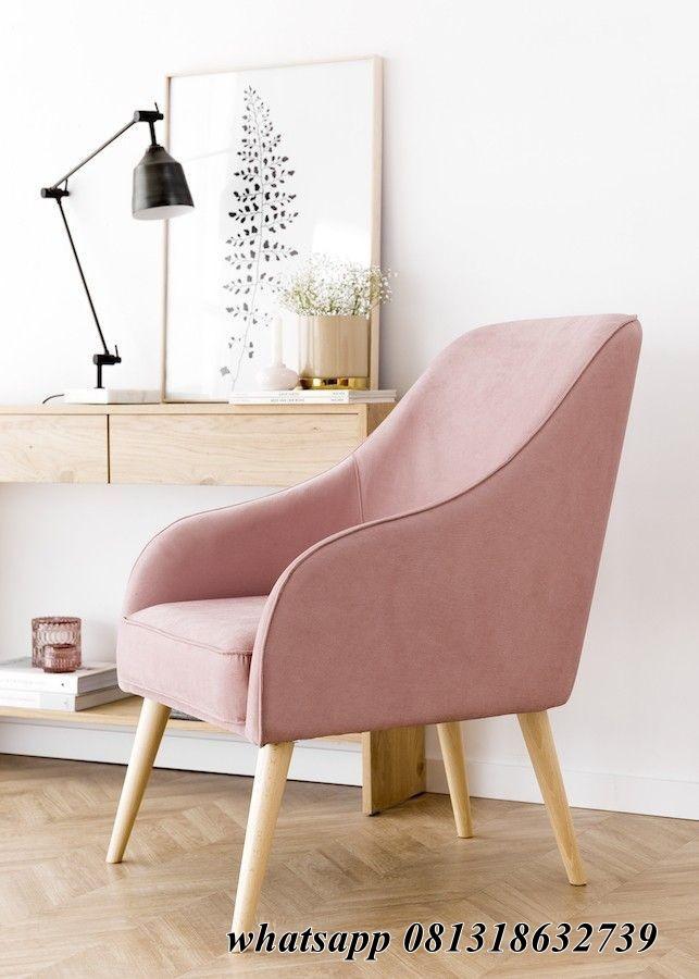 Kursi Sofa Santai Sinngle furniture idaman ,kursi sofa ,sofa murah, sofa unik, kursi kopi,kursi cafe,kursi makan,kursi murah,sofa murah,kursi jati, furniture jepara,sofa minimalis,sofa mewah,sofa retro