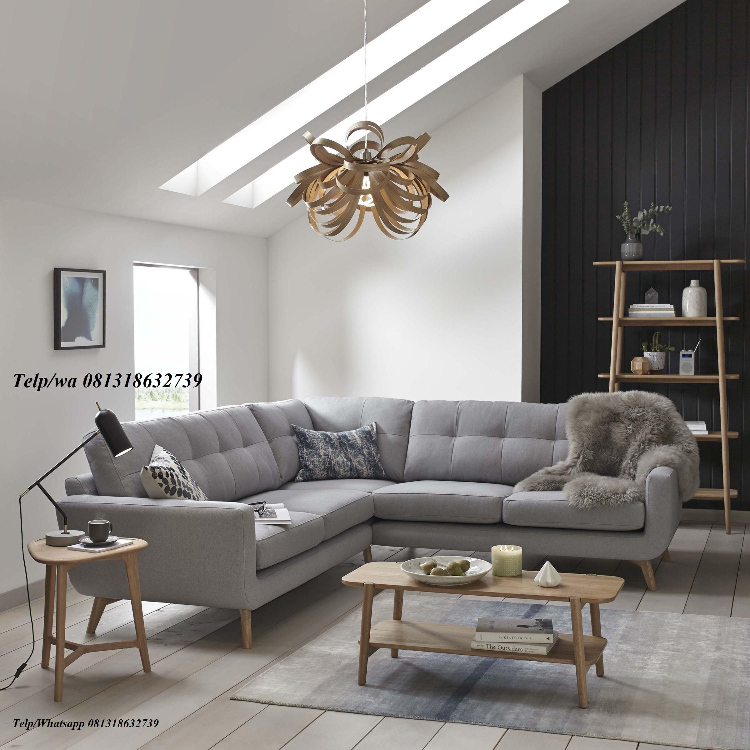 Kursi Tamu Sofa Retro Minimalis,Set Kursi Sofa Tamu Semi Gold Terlaris KSI-63,kursi tamu,harga sofa,kursi tamu minimalis,sofa minimalis,harga kursi tamu,kursi minimalis,harga sofa minimalis,meja makan,sofa murah,meja makan minimalis ,sofa ruang tamu ,harga kursi ,sofa minimalis murah ,kursi sofa,model sofa,harga sofa ruang tamu,model kursi tamu,harga meja makan,harga sofa murah,harga kursi tamu minimalis,harga kursi sofa,meja makan murah,jual sofa,kursi tamu murah,sofa tamu,model sofa terbaru,jual sofa minimalis,harga meja makan minimalis,harga kursi minimalis,harga kursi kayu Bantal sofa, desain kursi tamu, design sofa, furniture kursi tamu, furniture sofa, gambar kursi ruang tamu, harga kursi sofa, harga kursi tamu, harga kursi tamu jati, harga kursi tamu jati ukir jepara, harga kursi tamu murah, Harga Sofa Klasik, jual sofa murah, jual sofa tamu, kursi sofa jati, kursi tamu jepara, kursi tamu ukiran, Model Sofa Klasik, model sofa tamu, sofa besar, sofa jati,jepara,furnitureidaman.com,furnitureidaman,kursi sofa mewah,set kursi tamu,kursi tamu minimalis,sofa minimalis,sofa mewah,sofa jepara,kursi tamu sofa,kursi sofa terbaru,kursi sofa model terbaru,sofa terbaru,sofa terbaru 2017,sofa berkualitas,furnitureklasik,sofa,sofamurah,furnitureclasik,sofa victorian,sofa turkey,sofa italian,sofa eropa,furniture sofa, gambar sofa jepara, harga sofa bed, harga sofa bed minimalis, harga sofa kulit, harga sofa minimalis modern, jual sofa bed, model model sofa, model sofa bed, model sofa minimalis, sarung bantal sofa, sofa, sofa ace hardware, sofa anak, sofa anak lucu, sofa angin, sofa angin 5 in 1, sofa angin bestway, sofa angin kaskus, sofa angin murah, sofa angsa jepara, sofa antik, sofa atria, sofa bandung, sofa bed, sofa bed anak, sofa bed bandung, sofa bed informa, sofa bed inoac, sofa bed murah, sofa bekas, sofa bola, sofa boneka, sofa cafe murah, sofa cantik, sofa cantik minimalis, sofa cellini, sofa cellini bekas, sofa cikarang, sofa cinta, sofa classic, sofa cleopatra,