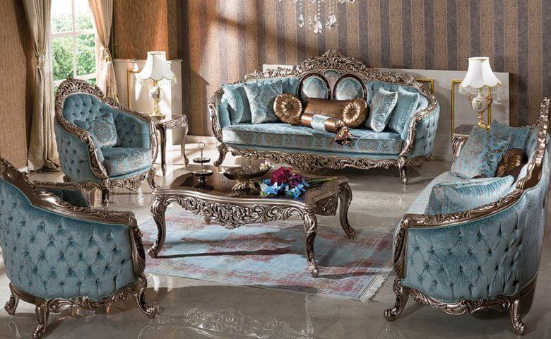 Set Sofa Tamu Mewah Klasik Ukir  Victorian,Kursi Tamu Sofa Retro Minimalis,Set Kursi Sofa Tamu Semi Gold Terlaris KSI-63,kursi tamu,harga sofa,kursi tamu minimalis,sofa minimalis,harga kursi tamu,kursi minimalis,harga sofa minimalis,meja makan,sofa murah,meja makan minimalis ,sofa ruang tamu ,harga kursi ,sofa minimalis murah ,kursi sofa,model sofa,harga sofa ruang tamu,model kursi tamu,harga meja makan,harga sofa murah,harga kursi tamu minimalis,harga kursi sofa,meja makan murah,jual sofa,kursi tamu murah,sofa tamu,model sofa terbaru,jual sofa minimalis,harga meja makan minimalis,harga kursi minimalis,harga kursi kayu Bantal sofa, desain kursi tamu, design sofa, furniture kursi tamu, furniture sofa, gambar kursi ruang tamu, harga kursi sofa, harga kursi tamu, harga kursi tamu jati, harga kursi tamu jati ukir jepara, harga kursi tamu murah, Harga Sofa Klasik, jual sofa murah, jual sofa tamu, kursi sofa jati, kursi tamu jepara, kursi tamu ukiran, Model Sofa Klasik, model sofa tamu, sofa besar, sofa jati,jepara,furnitureidaman.com,furnitureidaman,kursi sofa mewah,set kursi tamu,kursi tamu minimalis,sofa minimalis,sofa mewah,sofa jepara,kursi tamu sofa,kursi sofa terbaru,kursi sofa model terbaru,sofa terbaru,sofa terbaru 2017,sofa berkualitas,furnitureklasik,sofa,sofamurah,furnitureclasik,sofa victorian,sofa turkey,sofa italian,sofa eropa,furniture sofa, gambar sofa jepara, harga sofa bed, harga sofa bed minimalis, harga sofa kulit, harga sofa minimalis modern, jual sofa bed, model model sofa, model sofa bed, model sofa minimalis, sarung bantal sofa, sofa, sofa ace hardware, sofa anak, sofa anak lucu, sofa angin, sofa angin 5 in 1, sofa angin bestway, sofa angin kaskus, sofa angin murah, sofa angsa jepara, sofa antik, sofa atria, sofa bandung, sofa bed, sofa bed anak, sofa bed bandung, sofa bed informa, sofa bed inoac, sofa bed murah, sofa bekas, sofa bola, sofa boneka, sofa cafe murah, sofa cantik, sofa cantik minimalis, sofa cellini, sofa cellini bekas, sofa cikarang