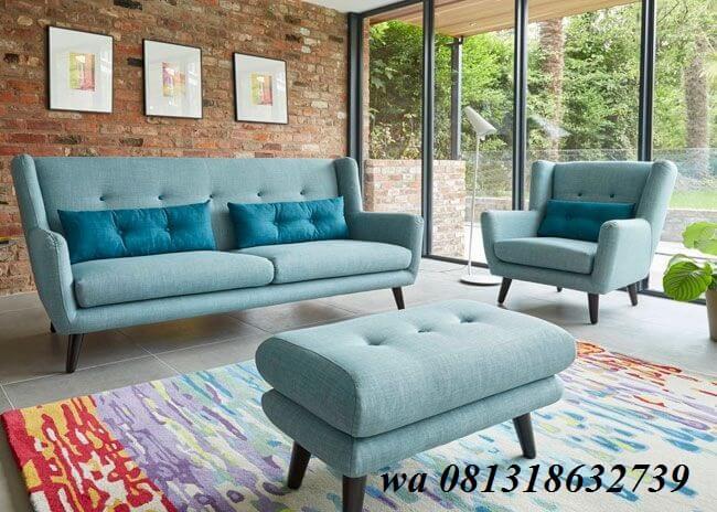 Sofa Tamu Retro Lewis Minimalis Terbaru,Kursi Tamu Sofa Retro Minimalis,Set Kursi Sofa Tamu Semi Gold Terlaris KSI-63,kursi tamu,harga sofa,kursi tamu minimalis,sofa minimalis,harga kursi tamu,kursi minimalis,harga sofa minimalis,meja makan,sofa murah,meja makan minimalis ,sofa ruang tamu ,harga kursi ,sofa minimalis murah ,kursi sofa,model sofa,harga sofa ruang tamu,model kursi tamu,harga meja makan,harga sofa murah,harga kursi tamu minimalis,harga kursi sofa,meja makan murah,jual sofa,kursi tamu murah,sofa tamu,model sofa terbaru,jual sofa minimalis,harga meja makan minimalis,harga kursi minimalis,harga kursi kayu Bantal sofa, desain kursi tamu, design sofa, furniture kursi tamu, furniture sofa, gambar kursi ruang tamu, harga kursi sofa, harga kursi tamu, harga kursi tamu jati, harga kursi tamu jati ukir jepara, harga kursi tamu murah, Harga Sofa Klasik, jual sofa murah, jual sofa tamu, kursi sofa jati, kursi tamu jepara, kursi tamu ukiran, Model Sofa Klasik, model sofa tamu, sofa besar, sofa jati,jepara,furnitureidaman.com,furnitureidaman,kursi sofa mewah,set kursi tamu,kursi tamu minimalis,sofa minimalis,sofa mewah,sofa jepara,kursi tamu sofa,kursi sofa terbaru,kursi sofa model terbaru,sofa terbaru,sofa terbaru 2017,sofa berkualitas,furnitureklasik,sofa,sofamurah,furnitureclasik,sofa victorian,sofa turkey,sofa italian,sofa eropa,furniture sofa, gambar sofa jepara, harga sofa bed, harga sofa bed minimalis, harga sofa kulit, harga sofa minimalis modern, jual sofa bed, model model sofa, model sofa bed, model sofa minimalis, sarung bantal sofa, sofa, sofa ace hardware, sofa anak, sofa anak lucu, sofa angin, sofa angin 5 in 1, sofa angin bestway, sofa angin kaskus, sofa angin murah, sofa angsa jepara, sofa antik, sofa atria, sofa bandung, sofa bed, sofa bed anak, sofa bed bandung, sofa bed informa, sofa bed inoac, sofa bed murah, sofa bekas, sofa bola, sofa boneka, sofa cafe murah, sofa cantik, sofa cantik minimalis, sofa cellini, sofa cellini bekas, sofa cikarang, s