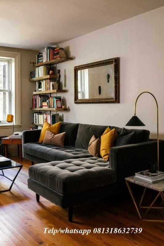 Sofa Sudut L Minimalis Midili KSI-104,sofa tamu minimalis modern,kursi tamu sofa minimalis,sofa tamu mewah,sofa tamu minimalis murah,kursi tamu minimalis,sofa minimalis terbaru,sofa ruamg tamu minimalis,sofa minimalis untuk ruang tamu kecil, desain kursi tamu, design sofa, furniture kursi tamu, furniture sofa, furnitureidaman, furnitureidaman.com, gambar kursi ruang tamu, harga kursi, harga kursi kayu Bantal sofa, harga kursi minimalis, harga kursi sofa, harga kursi tamu, harga kursi tamu jati, harga kursi tamu jati ukir jepara, harga kursi tamu minimalis, harga kursi tamu murah, harga meja makan, harga meja makan minimalis, harga sofa, Harga Sofa Klasik, harga sofa minimalis, harga sofa murah, harga sofa ruang tamu, jepara, jual sofa, jual sofa minimalis, jual sofa murah, Jual Sofa Tamu, kursi minimalis, kursi sofa, kursi sofa jati, kursi sofa mewah, kursi sofa model terbaru, kursi sofa terbaru, kursi tamu, kursi tamu jepara, kursi tamu minimalis, kursi tamu murah, kursi tamu sofa, kursi tamu ukiran, meja makan, meja makan minimalis, meja makan murah, model kursi tamu, model sofa, Model Sofa Klasik, model sofa tamu, model sofa terbaru, set kursi tamu, sofa berkualitas, sofa besar, sofa jati, sofa jepara, sofa mewah, sofa minimalis, sofa minimalis murah, sofa murah, sofa ruang tamu, sofa tamu, sofa terbaru, sofa terbaru 2020