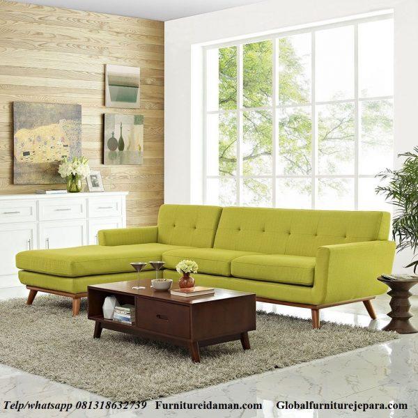 Sofa Sudut Minimalis Terbaru 2020 KSI-107,,sofa tamu minimalis modern,kursi tamu sofa minimalis,sofa tamu mewah,sofa tamu minimalis murah,kursi tamu minimalis,sofa minimalis terbaru,sofa ruamg tamu minimalis,sofa minimalis untuk ruang tamu kecil, desain kursi tamu, design sofa, furniture kursi tamu, furniture sofa, furnitureidaman, furnitureidaman.com, gambar kursi ruang tamu, harga kursi, harga kursi kayu Bantal sofa, harga kursi minimalis, harga kursi sofa, harga kursi tamu, harga kursi tamu jati, harga kursi tamu jati ukir jepara, harga kursi tamu minimalis, harga kursi tamu murah, harga meja makan, harga meja makan minimalis, harga sofa, Harga Sofa Klasik, harga sofa minimalis, harga sofa murah, harga sofa ruang tamu, jepara, jual sofa, jual sofa minimalis, jual sofa murah, Jual Sofa Tamu, kursi minimalis, kursi sofa, kursi sofa jati, kursi sofa mewah, kursi sofa model terbaru, kursi sofa terbaru, kursi tamu, kursi tamu jepara, kursi tamu minimalis, kursi tamu murah, kursi tamu sofa, kursi tamu ukiran, meja makan, meja makan minimalis, meja makan murah, model kursi tamu, model sofa, Model Sofa Klasik, model sofa tamu, model sofa terbaru, set kursi tamu, sofa berkualitas, sofa besar, sofa jati, sofa jepara, sofa mewah, sofa minimalis, sofa minimalis murah, sofa murah, sofa ruang tamu, sofa tamu, sofa terbaru, sofa terbaru 2020