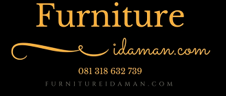 Furniture Idaman