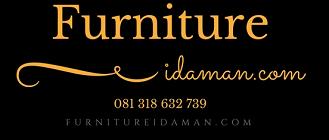 Furniture Idaman