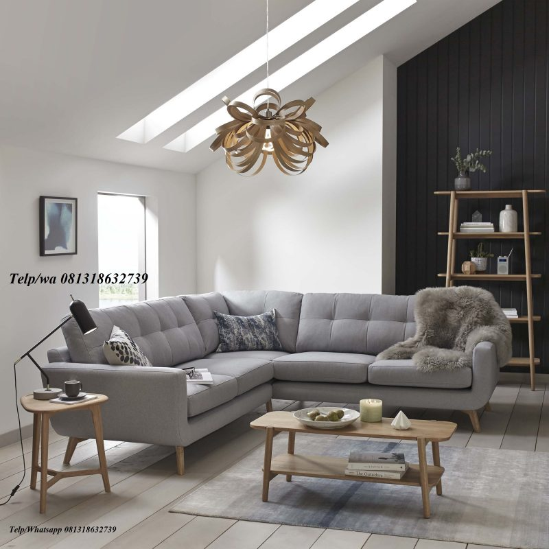 Kursi Tamu Sofa Retro Minimalis,Sofa Sudut Minimalis Terbaru 2020 KSI-107,,sofa tamu minimalis modern,kursi tamu sofa minimalis,sofa tamu mewah,sofa tamu minimalis murah,kursi tamu minimalis,sofa minimalis terbaru,sofa ruamg tamu minimalis,sofa minimalis untuk ruang tamu kecil, desain kursi tamu, design sofa, furniture kursi tamu, furniture sofa, furnitureidaman, furnitureidaman.com, gambar kursi ruang tamu, harga kursi, harga kursi kayu Bantal sofa, harga kursi minimalis, harga kursi sofa, harga kursi tamu, harga kursi tamu jati, harga kursi tamu jati ukir jepara, harga kursi tamu minimalis, harga kursi tamu murah, harga meja makan, harga meja makan minimalis, harga sofa, Harga Sofa Klasik, harga sofa minimalis, harga sofa murah, harga sofa ruang tamu, jepara, jual sofa, jual sofa minimalis, jual sofa murah, Jual Sofa Tamu, kursi minimalis, kursi sofa, kursi sofa jati, kursi sofa mewah, kursi sofa model terbaru, kursi sofa terbaru, kursi tamu, kursi tamu jepara, kursi tamu minimalis, kursi tamu murah, kursi tamu sofa, kursi tamu ukiran, meja makan, meja makan minimalis, meja makan murah, model kursi tamu, model sofa, Model Sofa Klasik, model sofa tamu, model sofa terbaru, set kursi tamu, sofa berkualitas, sofa besar, sofa jati, sofa jepara, sofa mewah, sofa minimalis, sofa minimalis murah, sofa murah, sofa ruang tamu, sofa tamu, sofa terbaru, sofa terbaru 2020