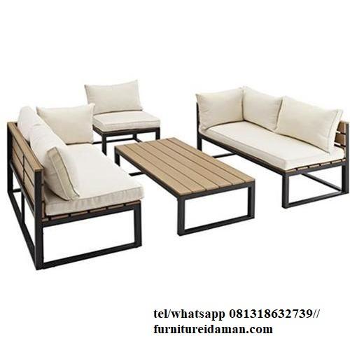 Kursi Tamu Sofa Industrial Fabrik Terbaru,.Sofa Tamu Kayu Japanese Model Premium,Kursi Tamu Minimalis Kayu Jati Fabric ,Kursi Tamu Sofa Retro Minimalis,Sofa Sudut Minimalis Terbaru 2020 KSI-107,,sofa tamu minimalis modern,kursi tamu sofa minimalis,sofa tamu mewah,sofa tamu minimalis murah,kursi tamu minimalis,sofa minimalis terbaru,sofa ruamg tamu minimalis,sofa minimalis untuk ruang tamu kecil, desain kursi tamu, design sofa, furniture kursi tamu, furniture sofa, furnitureidaman, furnitureidaman.com, gambar kursi ruang tamu, harga kursi, harga kursi kayu Bantal sofa, harga kursi minimalis, harga kursi sofa, harga kursi tamu, harga kursi tamu jati, harga kursi tamu jati ukir jepara, harga kursi tamu minimalis, harga kursi tamu murah, harga meja makan, harga meja makan minimalis, harga sofa, Harga Sofa Klasik, harga sofa minimalis, harga sofa murah, harga sofa ruang tamu, jepara, jual sofa, jual sofa minimalis, jual sofa murah, Jual Sofa Tamu, kursi minimalis, kursi sofa, kursi sofa jati, kursi sofa mewah, kursi sofa model terbaru, kursi sofa terbaru, kursi tamu, kursi tamu jepara, kursi tamu minimalis, kursi tamu murah, kursi tamu sofa, kursi tamu ukiran, meja makan, meja makan minimalis, meja makan murah, model kursi tamu, model sofa, Model Sofa Klasik, model sofa tamu, model sofa terbaru, set kursi tamu, sofa berkualitas, sofa besar, sofa jati, sofa jepara, sofa mewah, sofa minimalis, sofa minimalis murah, sofa murah, sofa ruang tamu, sofa tamu, sofa terbaru, sofa terbaru 2020